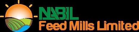 Nabil Feed Mill